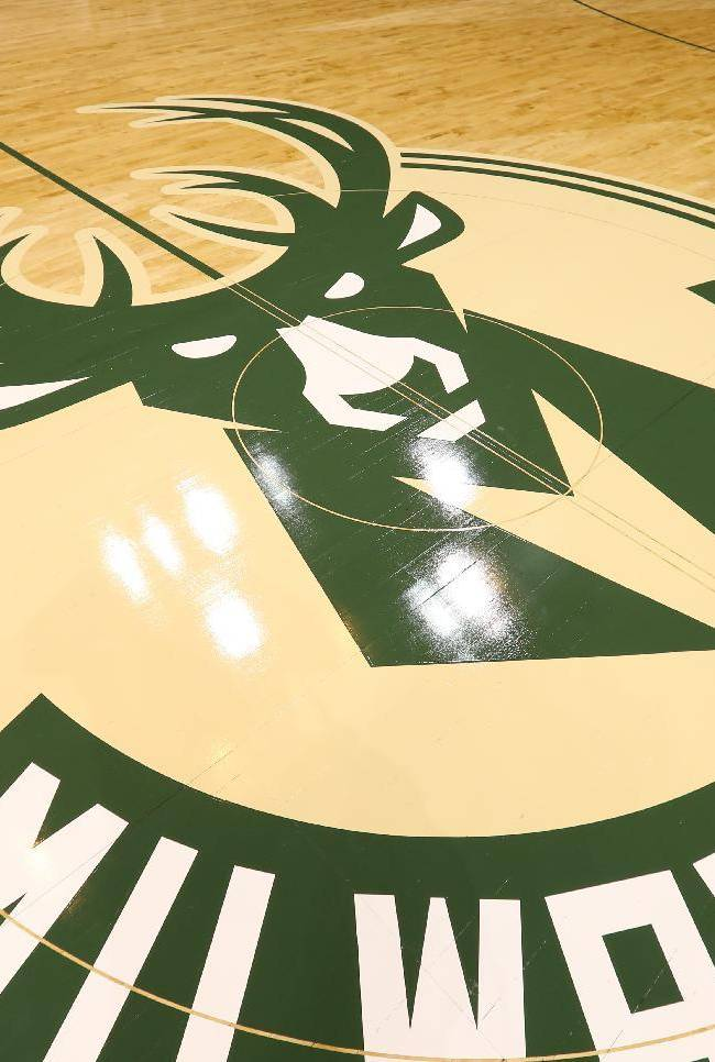 Wisconsin Assembly approves Milwaukee Bucks arena deal