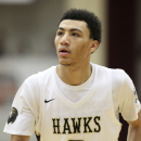 Sources: Top prospect Jahvon Quinerly to commit to Villanova