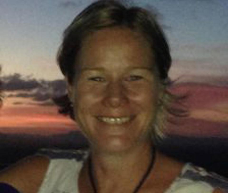 Bungled robbery behind murder of Cooktown mum Donna Steele, police allege