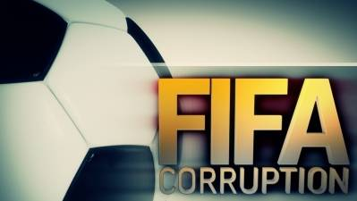 Amid Corruption Probe, FIFA to Hold Election