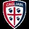 Cagliari Cagliari