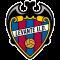 Valencia Levante UD