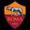 Rome A.S. Roma
