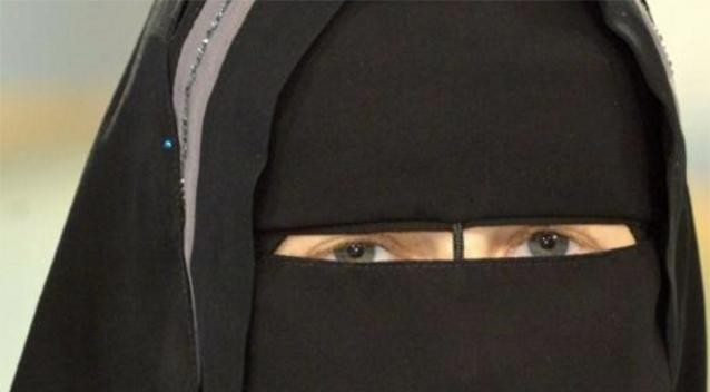 Norway to ban face veils in all schools