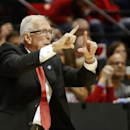 Steve Fisher achieved the unimaginable by turning around San Diego State