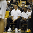 If Michael Porter Jr. plays this season, it would be a risky yet refreshing decision