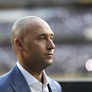 Jeter's bid for Marlins may come up short (Yahoo Sports)