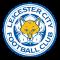 Leicester Leicester