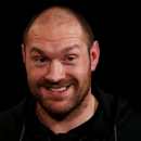 World heavyweight champion Tyson Fury denies doping allegation (Reuters)