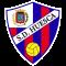 Huesca SD Huesca