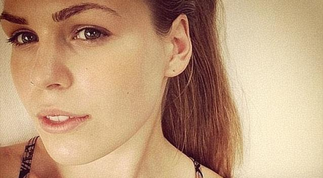 Fake cancer cure blogger Belle Gibson is fined