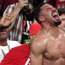 It's hard to sum up Andre Ward's boxing legacy (Yahoo Sports)