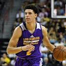 Lonzo Ball's a summer blockbuster, but is he good enough to save the Lakers?