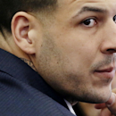 Hernandez CTE news a chilling moment for NFL