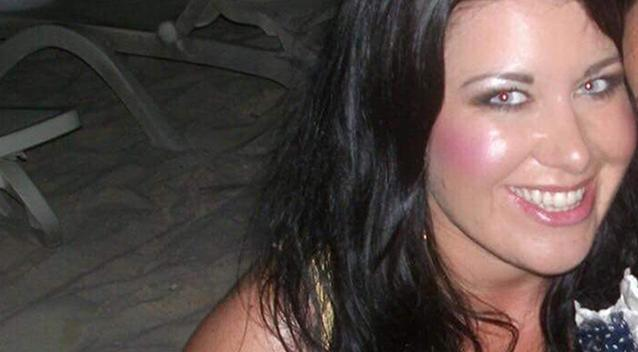 British woman jailed in Egypt over painkillers moved to notorious Qena prison