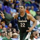 Five biggest winners now that the NBA draft's early-entry deadline has passed