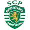 null Sporting