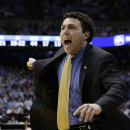 Josh Pastner adamantly disputes sexual assault allegation made against him