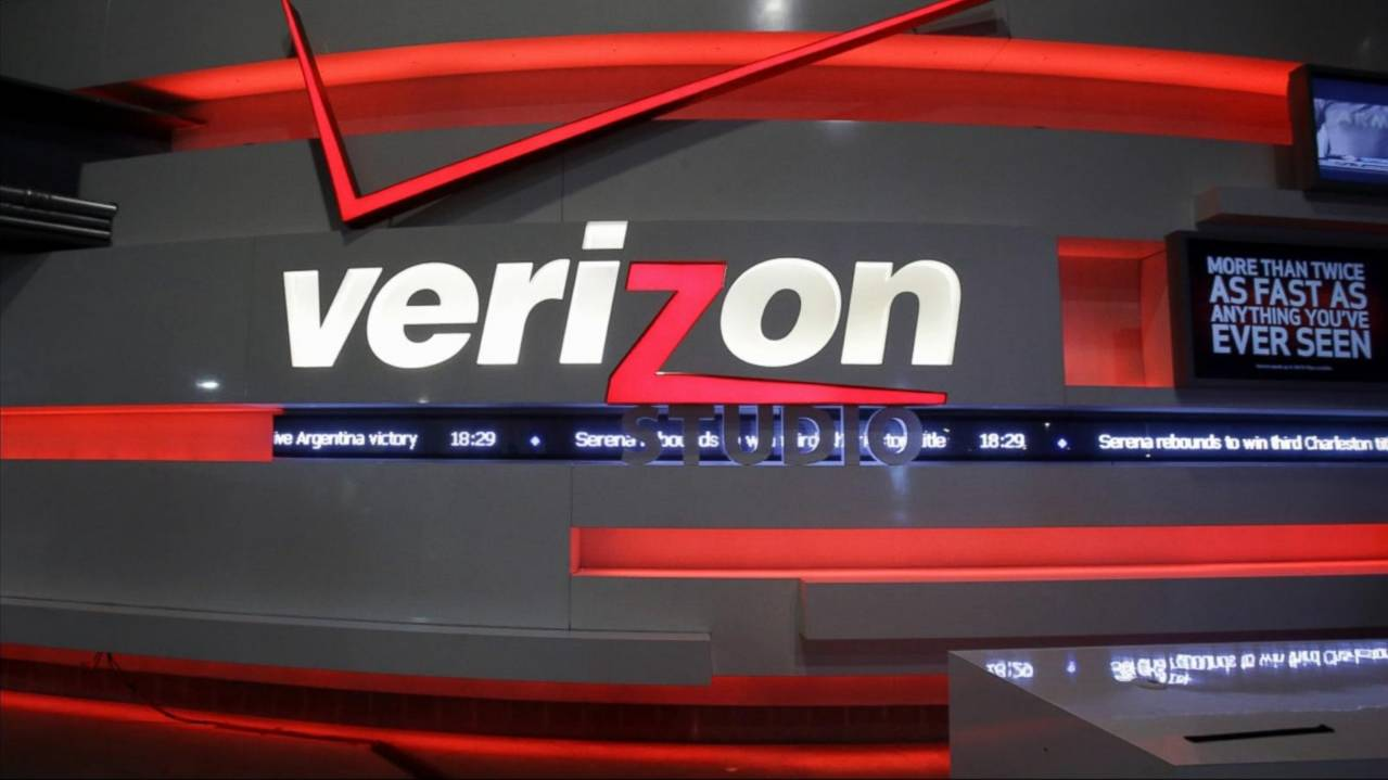Verizon and Sprint to Pay $158M in 'Cramming' Claims