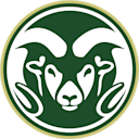 Colorado St.
