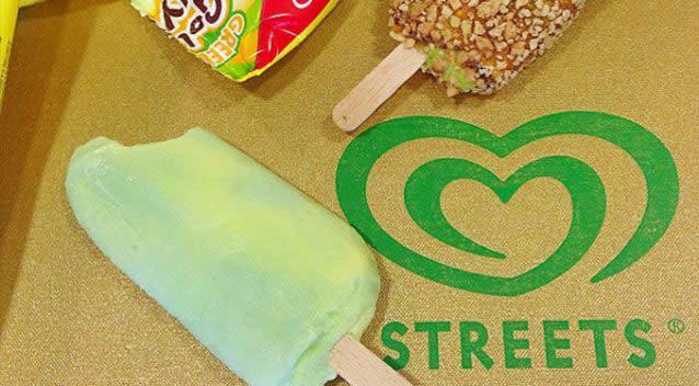 Unions launch Streets ice cream boycott
