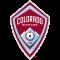 Commerce City Colorado Rapids