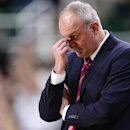 Thad Matta's Ohio State exit means there's a major job opening, but timing could hurt Buckeyes