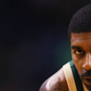 O.J. Mayo (Getty Images)