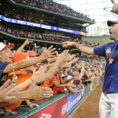 Astros got Verlander ... with 2 seconds to spare (Yahoo Sports)
