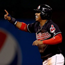 Indians GM's son, 6, leaks Lindor negotiations (Yahoo Sports)