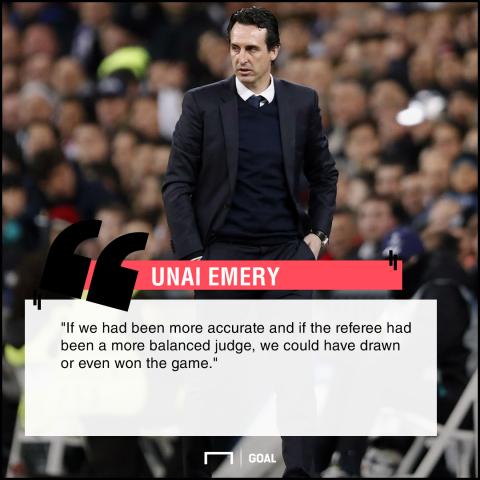 Emery quote