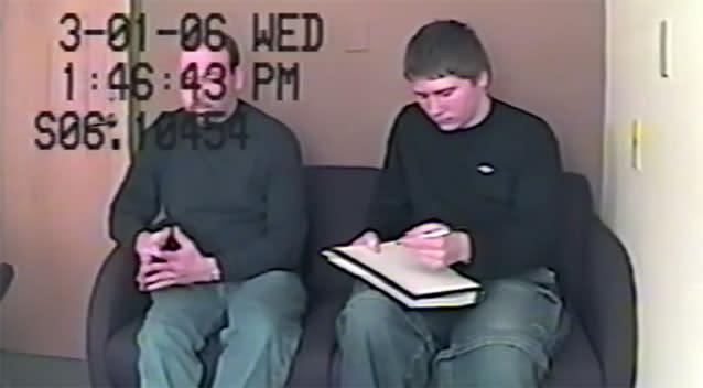Oral Arguments in Brendan Dassey 'Making a Murderer' Appeal