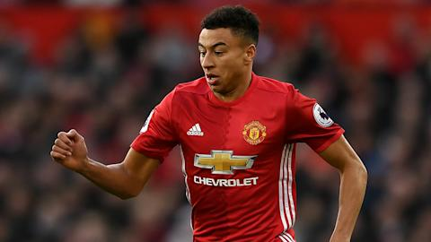 Jose Mourinho amazed by 21-year-old Man United attacker