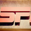 The expected layoffs at ESPN started Wednesday morning, with the company reportedly set to release about 100 anchors, reporters, analysts and production staffers.