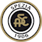 La Spezia Spezia