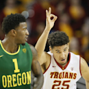 With Bennie Boatwright back, USC has all the ingredients for a special season (Yahoo Sports)