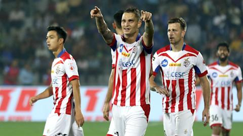 Sheringham hails Keane 'class' as he shines in India