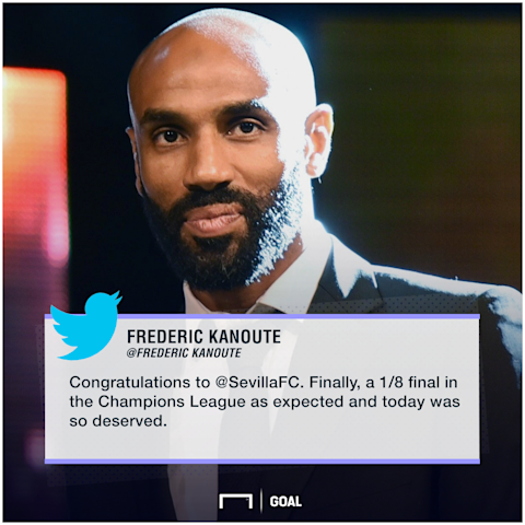 Kanoute PS