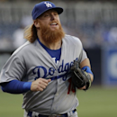 Justin Turner, Mike Moustakas are All-Stars after winning Final Vote