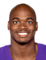 Adrian Peterson - Minnesota Vikings
