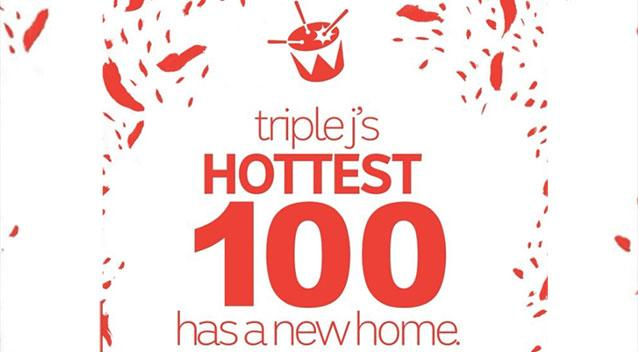 Former ABC Board Member Slams Triple J's Hottest 100 Decision On 'Hack'