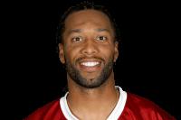 5f0e1162 Larry Fitzgerald | Arizona Cardinals | National Football League ...