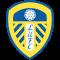 Leeds Leeds