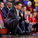 If Arizona fires Sean Miller, vague contract language could cost it millions