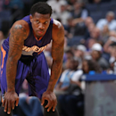 Report: Suns willing to part ways with Eric Bledsoe, Dragan Bender and first-rounder for Kyrie Irving