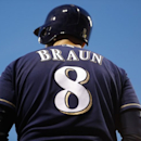 Ryan Braun won't let veto power stand in the way of a trade
