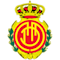 Palma d.M. RCD Mallorca