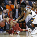 One-dimensional Oklahoma needs to get Trae Young some more help
