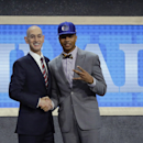 Drafter beware: No. 1 picks don't always pay off (Yahoo Sports)