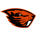 Oregon St.